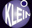 Logo Handelshaus Klein
