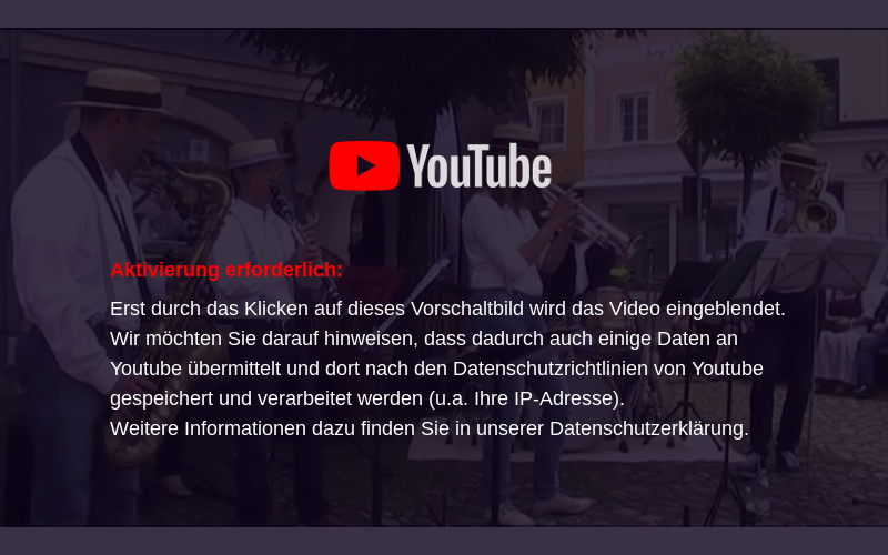 youtube vorschaltbild