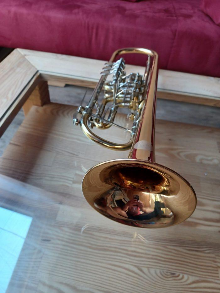Trompete3