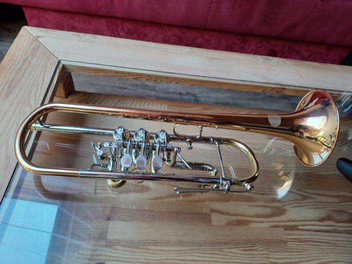 Trompete4