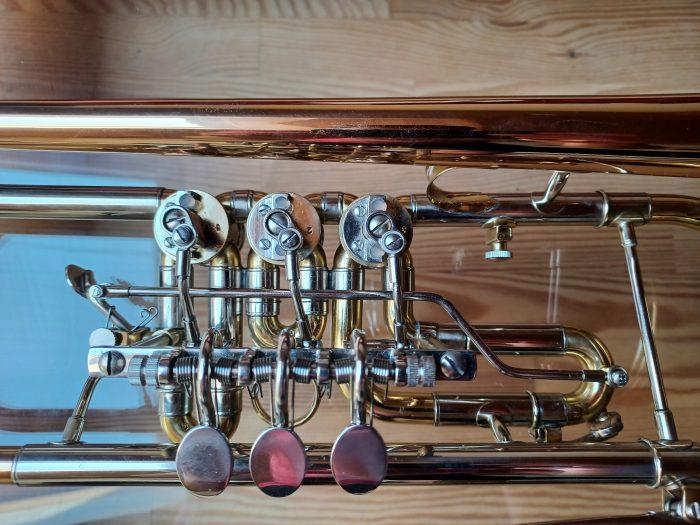 Trompete6